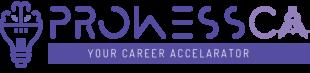 PROWESSCA Logo